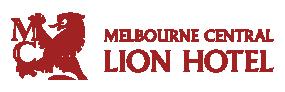 Melbourne Central Lion Hotel